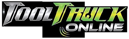 Tool Truck UK Logo