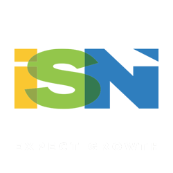 ISN Europe Ltd